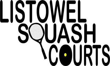 Listowel Squash Courts